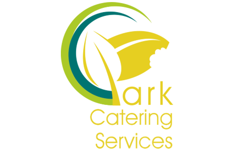 Park Catering Services - Much More Than Just a School